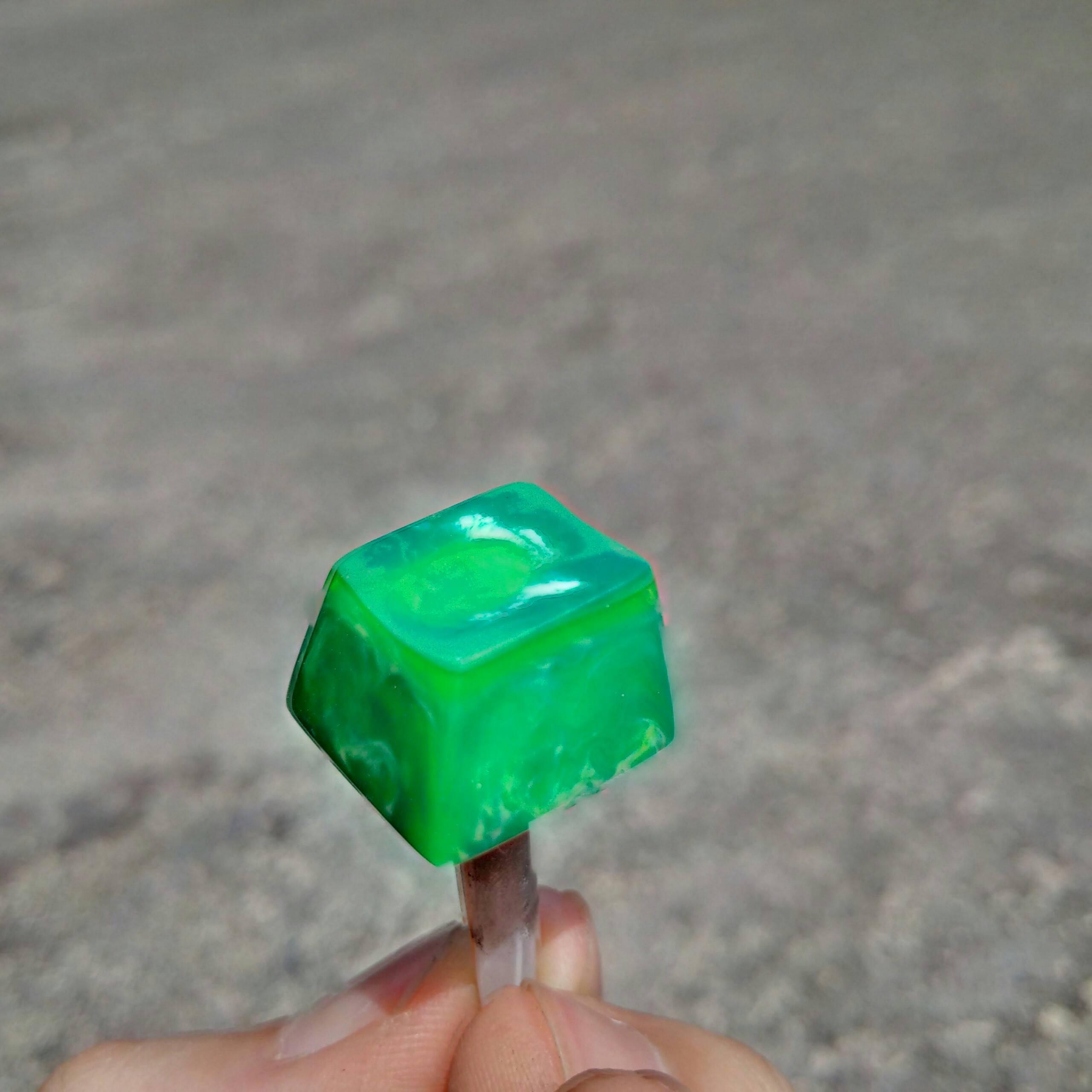 marble-mx-1-green-1
